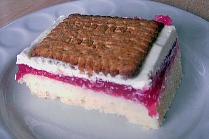 Rote Grütze Kuchen 64
