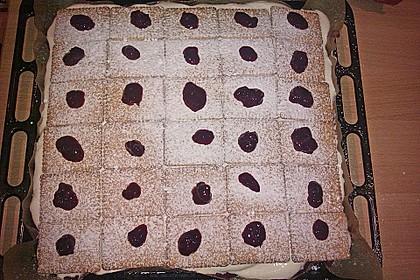 Rote Grütze Kuchen 39