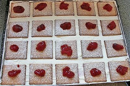 Rote Grütze Kuchen 35