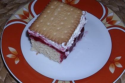 Rote Grütze Kuchen 32