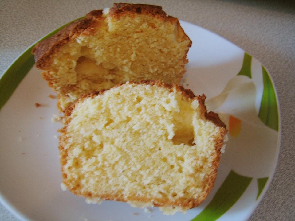 Ananas Marzipan Kuchen Von Roslin Chefkoch De