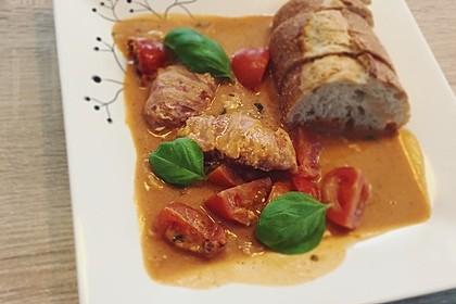 Toskanischer Filettopf 7