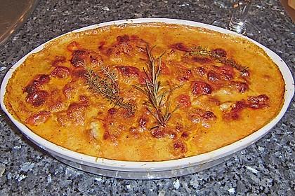 Toskanischer Filettopf 27