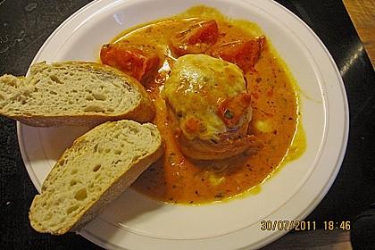 Toskanischer Filettopf 11