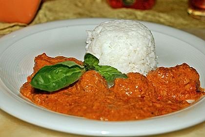 Toskanischer Filettopf 12
