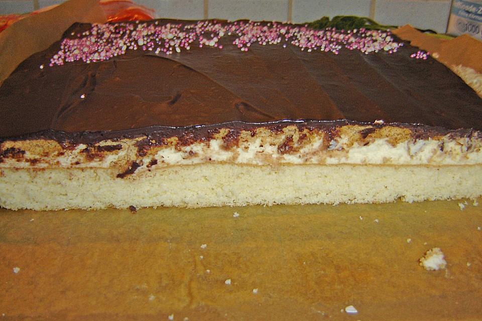 Lpg Kuchen Von Karinamia Chefkoch De