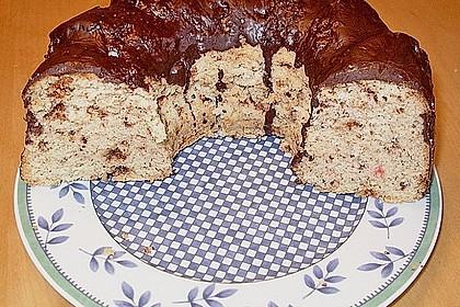 Großmutters Eiweißkuchen 3