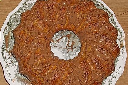 Großmutters Eiweißkuchen 4