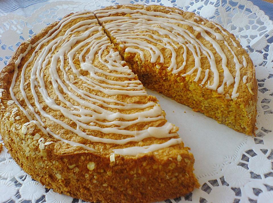 Saftiger Mohrenkuchen Von Tschnitti Chefkoch De