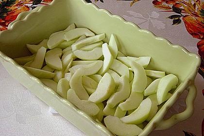 Apple Crumble 74