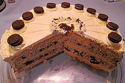 Oreo Torte 29