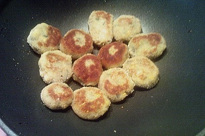 Kartoffelfrikadellen 1