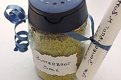 Butterbrotsalz (Bild)