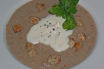 Tiroler Kartoffelsuppe 17