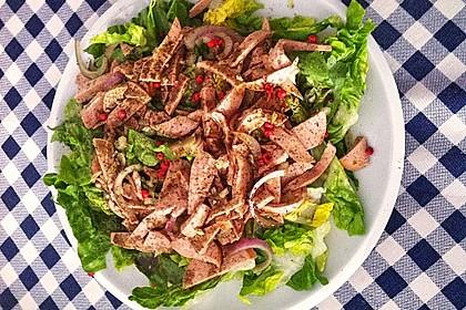Wurstsalat 2