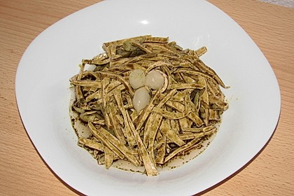 Wurstsalat 3