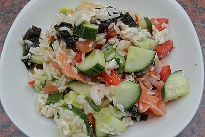 Sushi-Salat 4