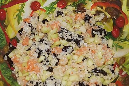Sushi-Salat 11
