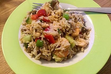 Sushi-Salat 9