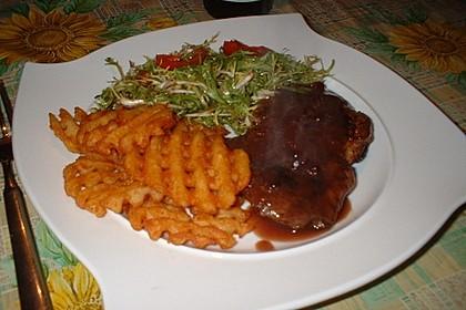 Holzhacker - Schnitzel 5
