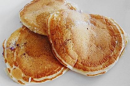 Pancake 15