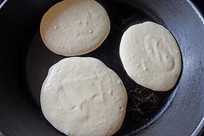 Pancake 30