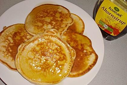 Pancake 13