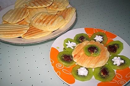 Pancake 12