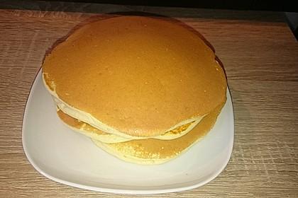 Pancake 29