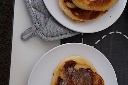 Pancake 23