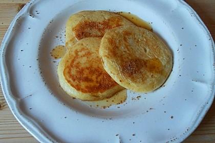 Pancake 26