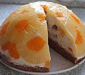 Siebkuchen (Bild)