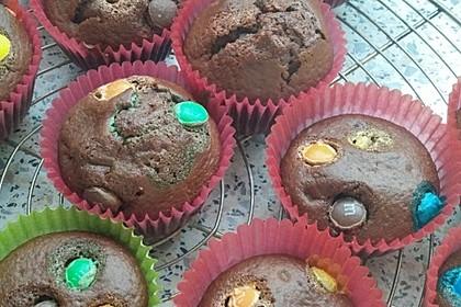 Muffins 36
