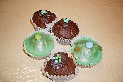 Muffins 54