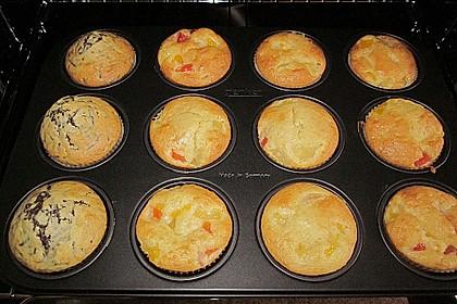 Muffins 35