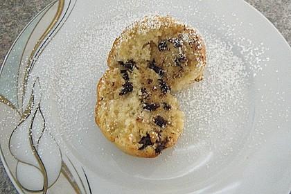 Muffins 40