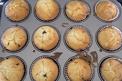 Muffins 52