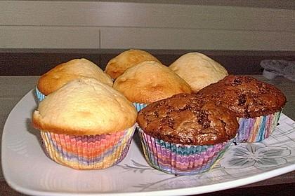 Muffins 15