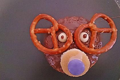 Muffins 46