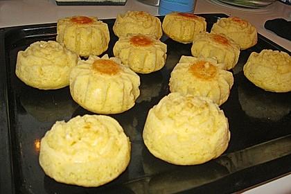 Muffins 47