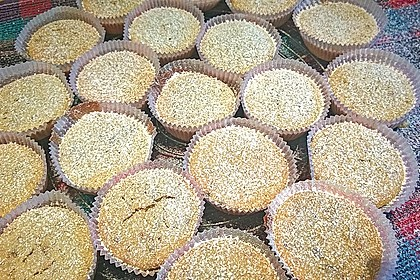 Muffins 37