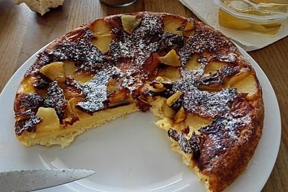 Apfel-Pfannkuchen 27