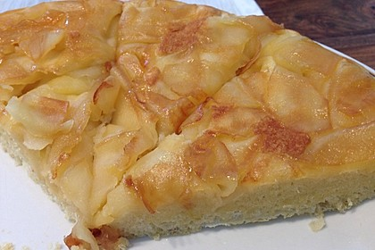 Apfel-Pfannkuchen 32