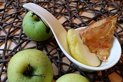 Apfel-Pfannkuchen 22