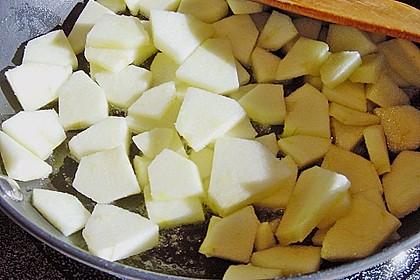 Apfel-Pfannkuchen 45