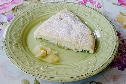 Apfel-Pfannkuchen 20