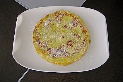 Apfel-Pfannkuchen 9