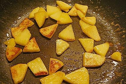 Apfel-Pfannkuchen 37