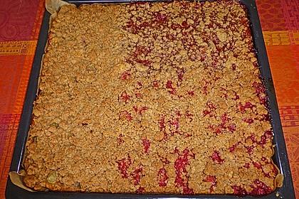 Erdbeer - Streuselkuchen 24