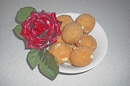 Chili - Cheese - Nuggets
